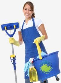 recherche femme de ménage 56190)