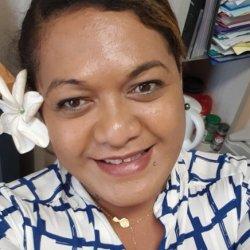 Rencontre femme Papeete - site de rencontre gratuit Papeete