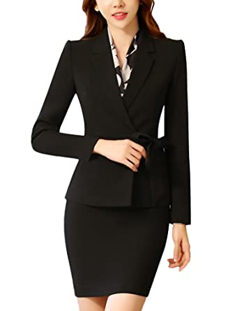Pin on professional woman style