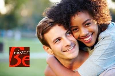 rencontre amoureuse avec homme blanc)