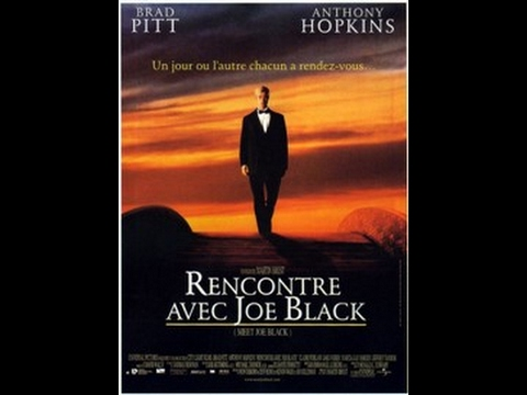 rencontre avec joe black streaming hd vf