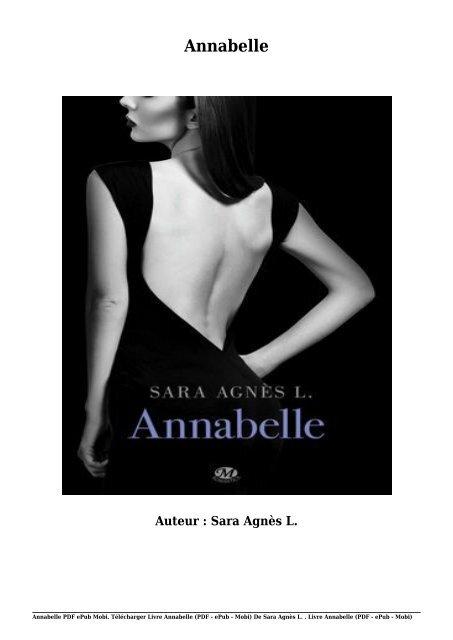 rencontre avec un ange tome 1 pdf cherche femme luxembourg