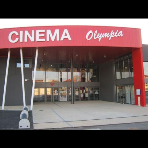 rencontre cinema pontarlier)