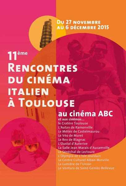 Rencontre Culturelle Toulouse Espace Rencontre Grenoble