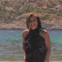 rencontre de femme en tunisie