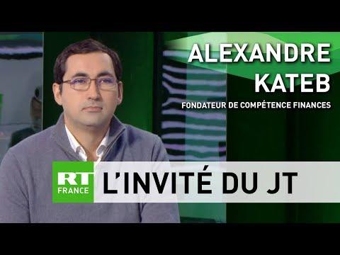 rencontre en ligne algerie)