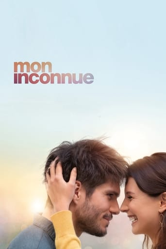 rencontre en ligne film streaming
