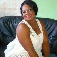 rencontre femme celibataire africaine