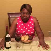 rencontre femme de 60 ans et plus