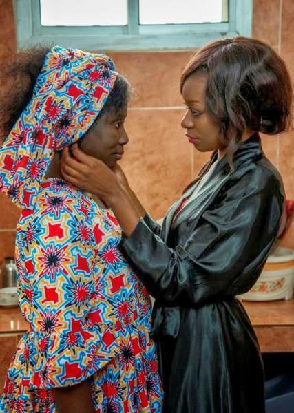 rencontre femme eritrea)