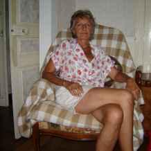 rencontre femme plus de 65 ans)