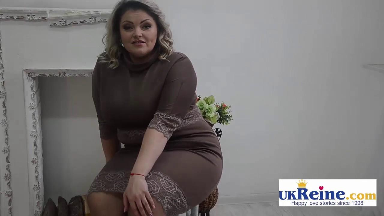 rencontre femme riche en algerie