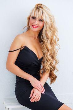 rencontre femme ukrainienne russe site de rencontres facebook