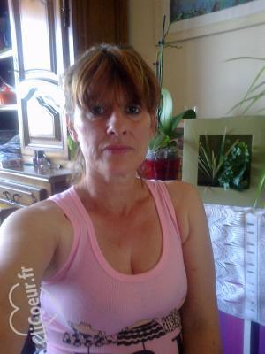 rencontre femmes 52