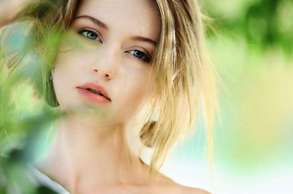 Découvrez l'agence matrimoniale des femmes russes sincères et motivées
