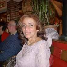 Rencontre femme senior 65
