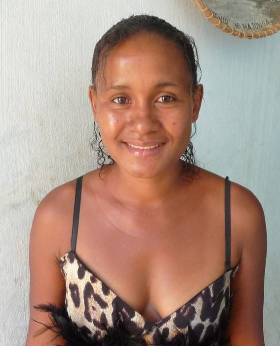Rencontre Femme Antsiranana - Site de rencontre gratuit Antsiranana