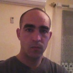 rencontre homme kabyle celibataire