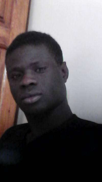 rencontre homme femme Sénégal