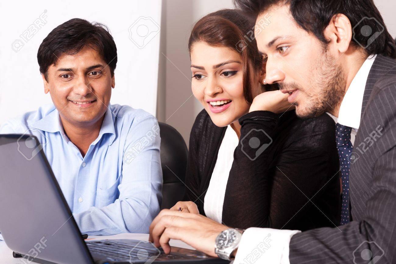 avis des sites de rencontres rencontre des femmes tunisienne gratuit