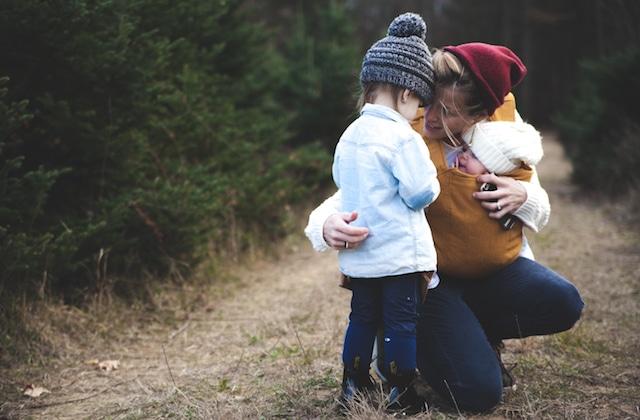 rencontre maman celibataire gratuit