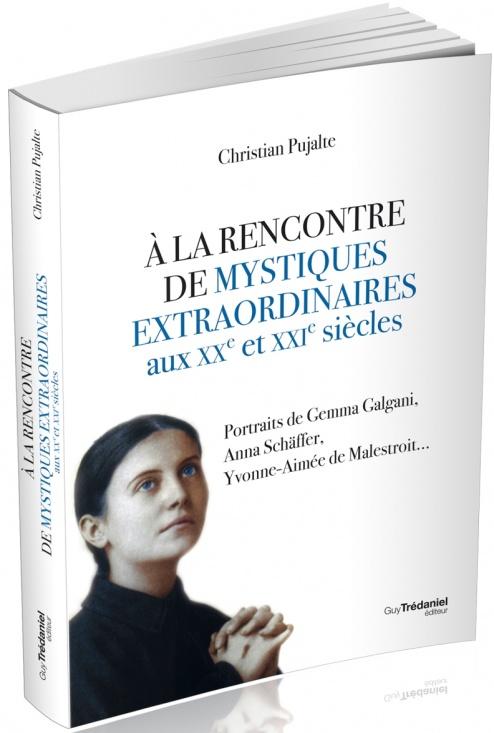 Ile de la Réunion Rencontre mystique - Hors Frontières