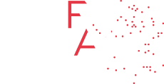 rencontre nationale fnau