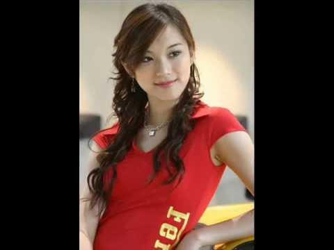 rencontrer une femme asiatique en france