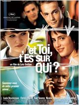 Rencontres à elizabethtown streaming