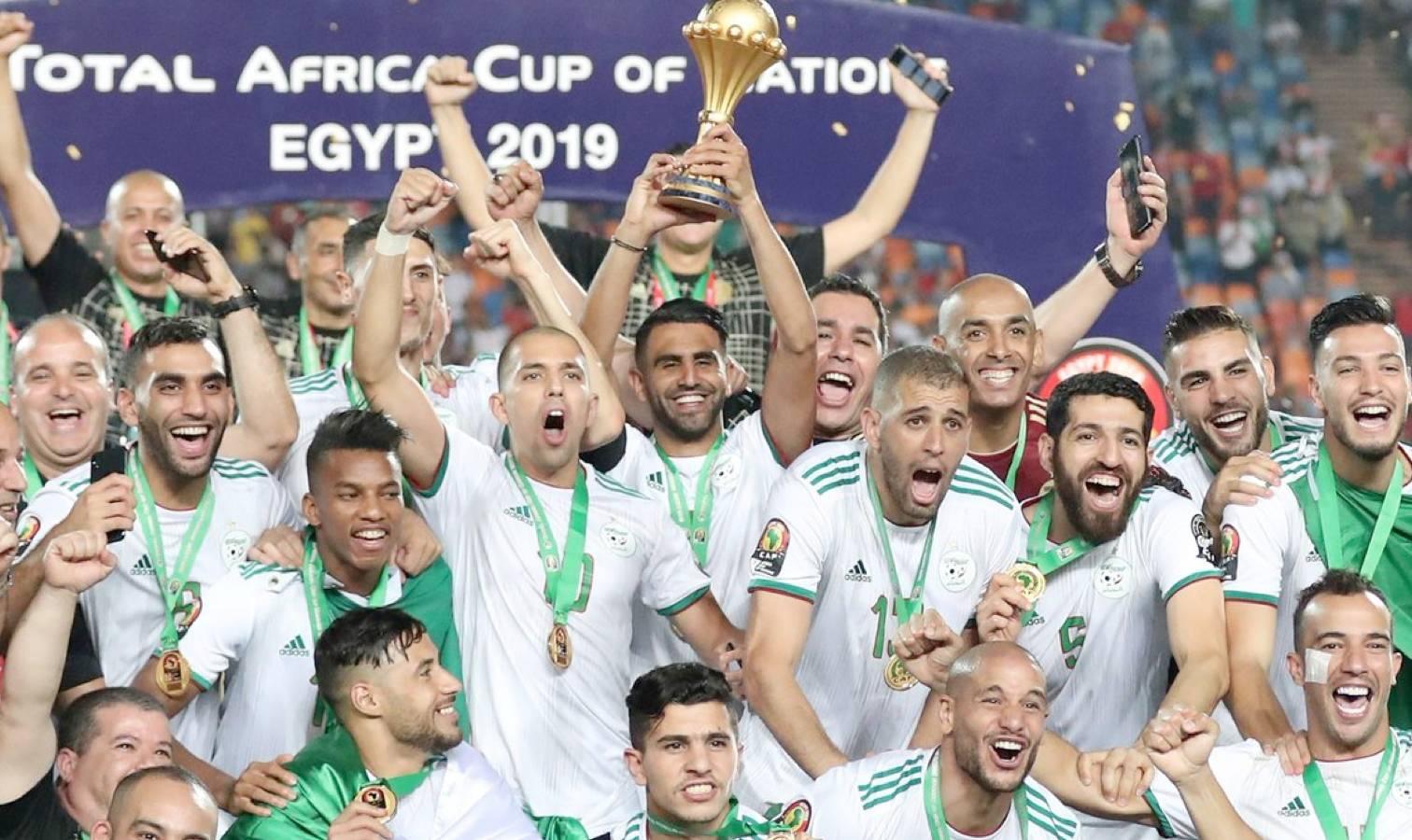 rencontres algerie sans inscription