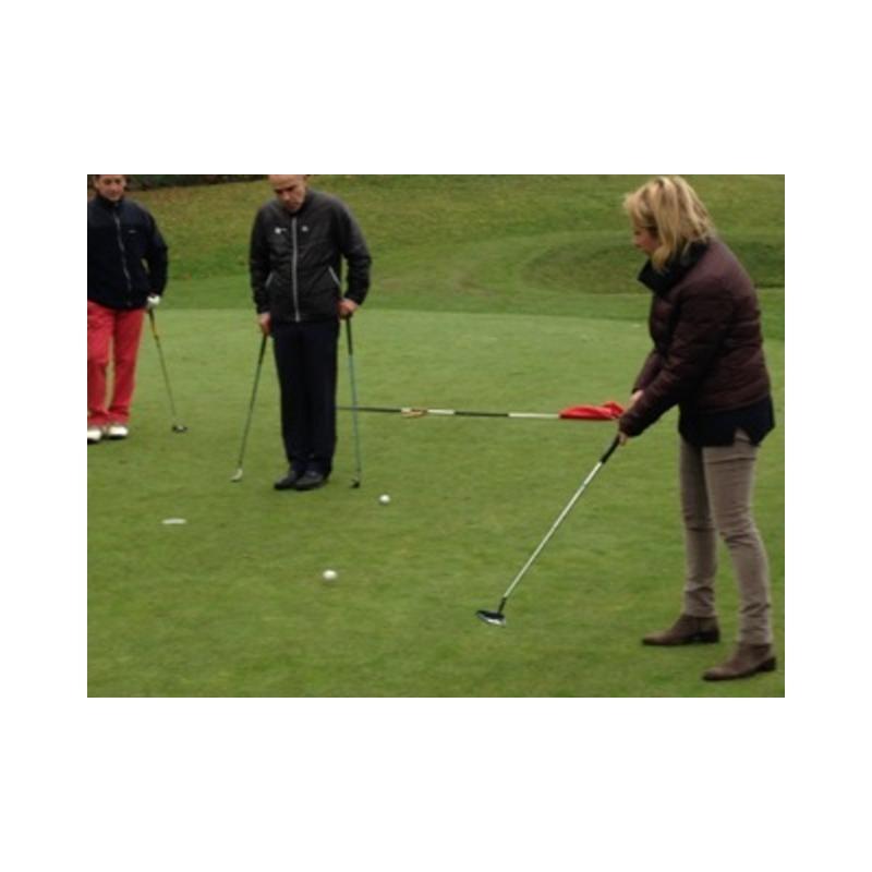 Femme célibataire Golf - Rencontre femmes célibataires Golf