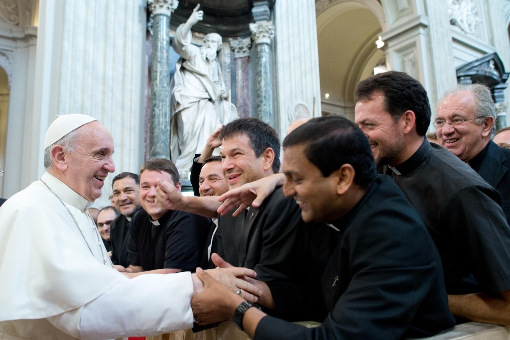 RENCONTRES pour CATHOLIQUES divorcés. GRATUITE votre