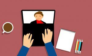 rencontres en ligne montreal)