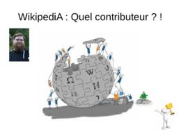 rencontres en ligne wiki
