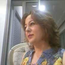 rencontres femmes de tunisie)