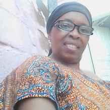 Rencontre femme de-nationalite-gabonaise, femmes célibataires