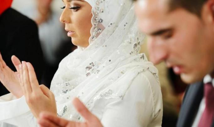 rencontres mariage musulmans cherche fille pour fait lamour