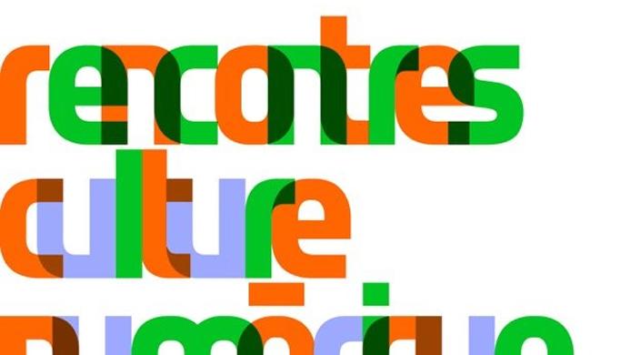 rencontres numériques nimes Archives - Objectif Gard
