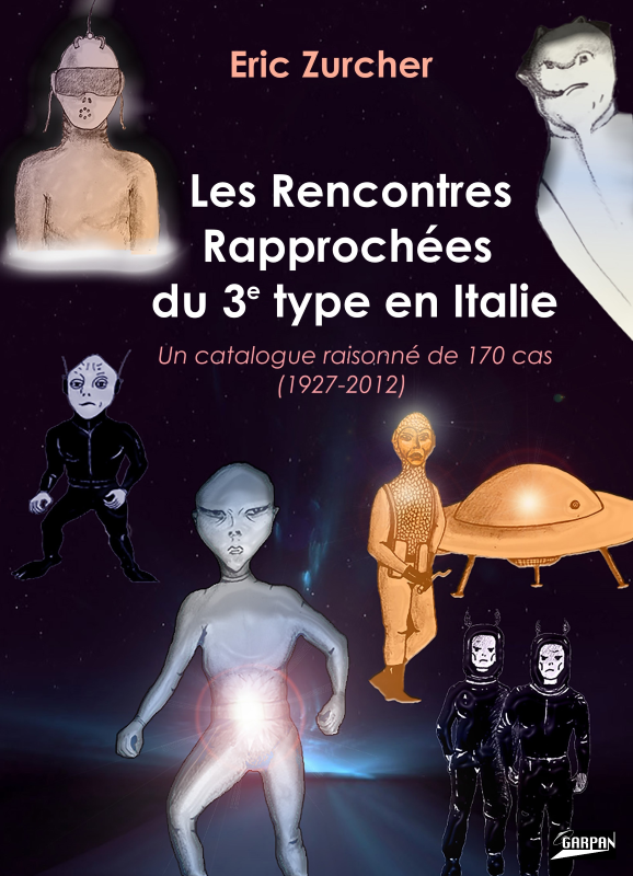 rencontres rapprochees 4 type)
