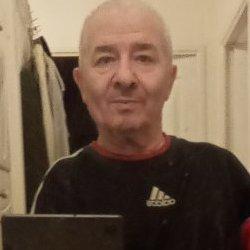 rencontres seniors 85)