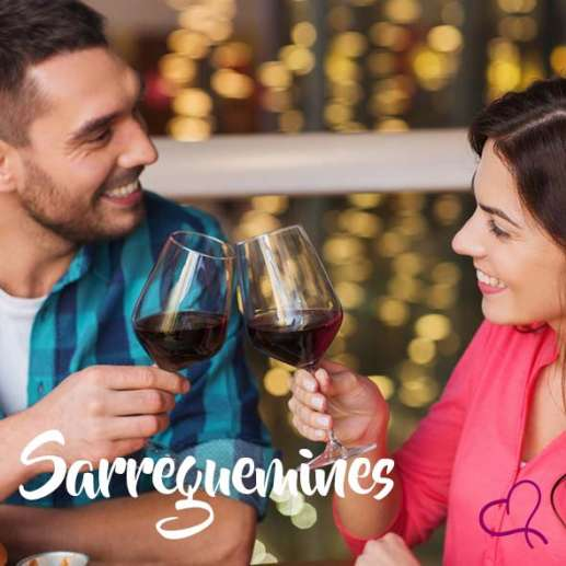 rencontres speed dating