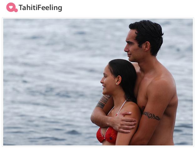 site de rencontre a tahiti