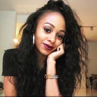 Internet : avis sur les sites de rencontres pour blacks et métisses