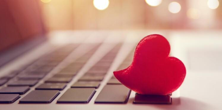 Love & Travel, le site de rencontre des amoureux du voyage