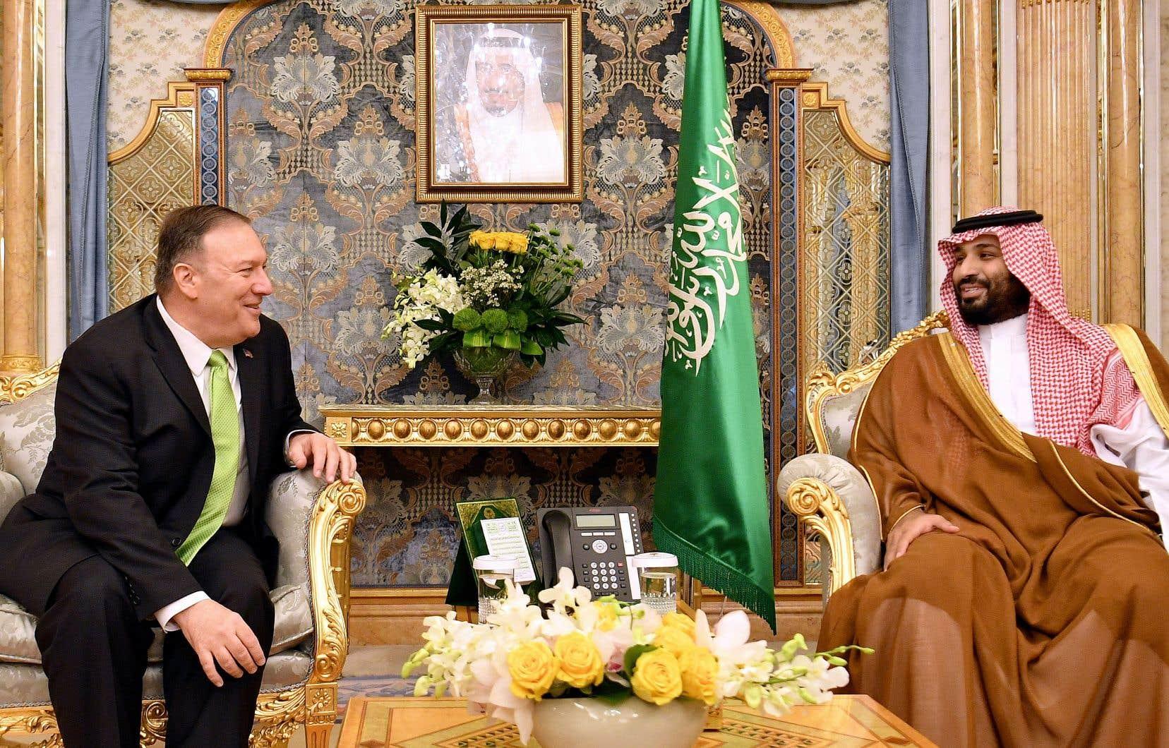 site de rencontre arabie saoudite gratuit)