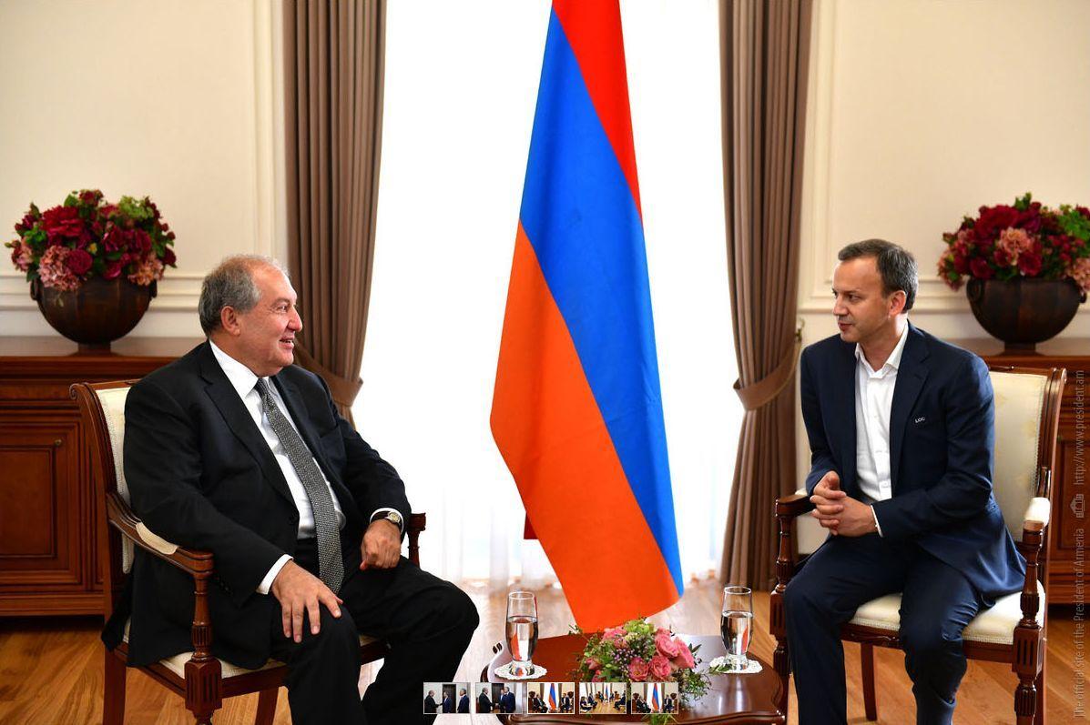 site de rencontre arménien)