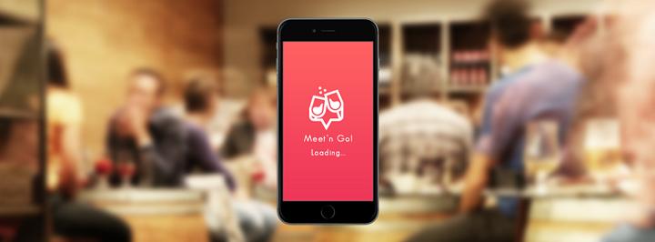 site de rencontre avec application mobile