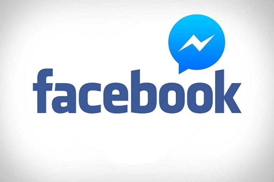 site de rencontre avec facebook