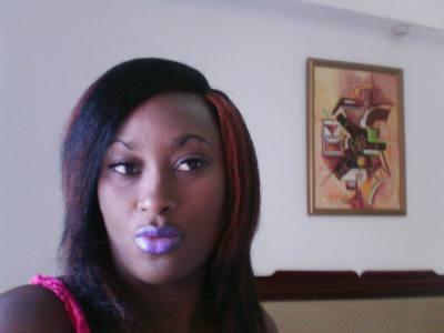 Rencontre Bénin - Site de rencontre gratuit Bénin