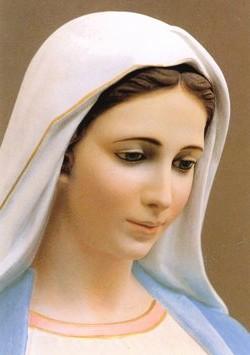 site de rencontre célibataire catholique)